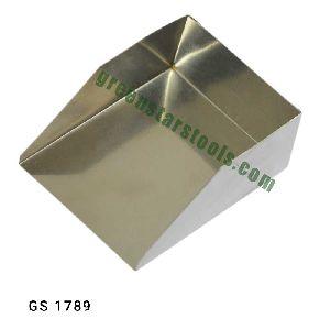 Diamond Shovel Steel