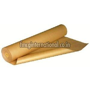 Paper Rolls in Tamil Nadu - Manufacturers and Suppliers India