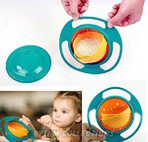 Small Kids Gyro Bowl