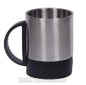 7e074055c44 Coffee Mug Manufacturers, Suppliers & Exporters in India