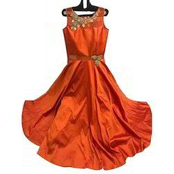 c652e24fcd998 Ladies Long Gown in Kolkata - Manufacturers and Suppliers India