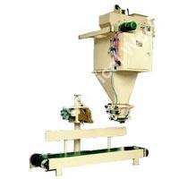 Automatic Bagging Machine