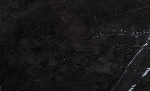 Grey Pietra Marble
