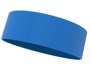 Economic type end Plastic cap