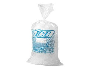 Frozen Food / Ice Bags