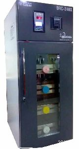 Blood Storage Cabinets / Refrigerators (BRC Series)