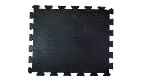 GEIM101 industrial mat