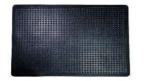 GEIM107 industrial mat