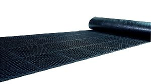 GEIM105  industrial mat