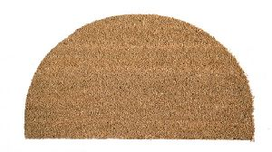 GEPC127 PVC Backed Coir Mat