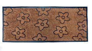 GERC106 rubberised coir mat