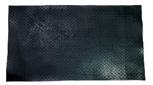 GESM105 Stable Rubber Mat