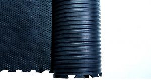 GESM104 Stable Rubber Mat