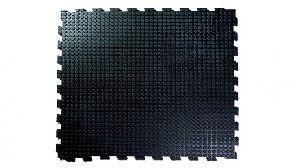 GESM101 Stable Rubber Mat