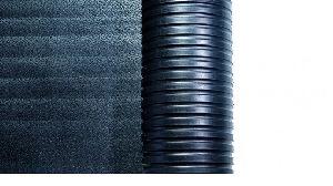 GESM103 Stable Rubber Mat