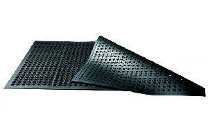 GEAF 102 Anti Fatigue Mat