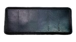 GEBT 102 Rubber Boot Tray