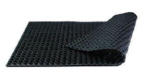 GEIM106 industrial mat