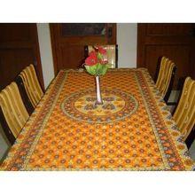 Table Cloth Cotton
