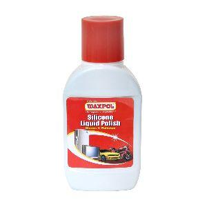 Silicone Liquid Polish