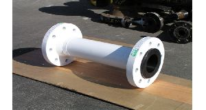 Hdpe Liner Pipe Fittings