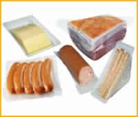 Rigid Packaging Products