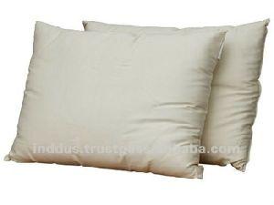 Cotton Home Pillow