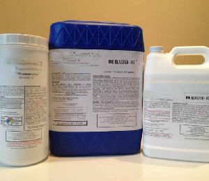 Adhesives Suppliers, Manufacturers & Exporters UAE