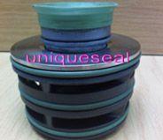 Plug-In Seal