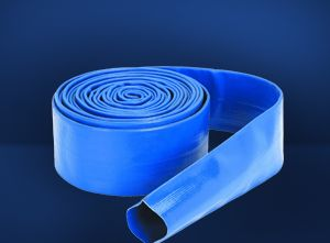PVC Hose Pipes Suppliers, Manufacturers & Exporters UAE