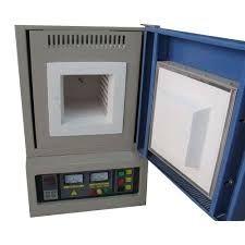 Laboratory Furnace Heat treatment