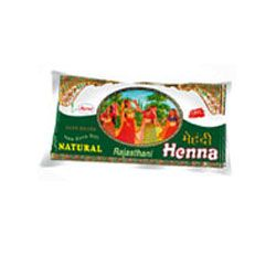 Hair Care - Henna Powder