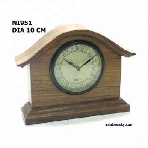 best design wall Wooden Clocks
