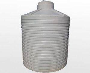 Vertical Water Tanks