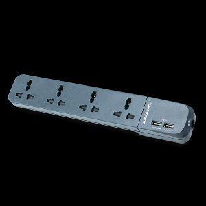 Electronics Protection Universal Usb Charger