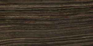 Armani-browneramosa Marbles