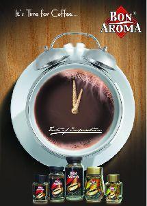 Bon Aroma Coffee