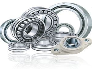 AGRICULTURE IMPLEMENTS SPARE PARTS