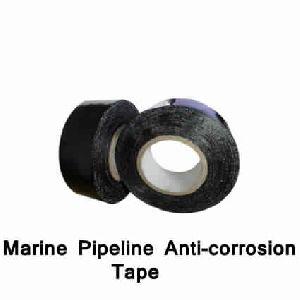 Marine Pipeline Anti-corrosion Tape