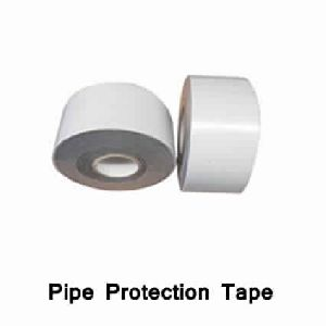 Pipe Protection Tape