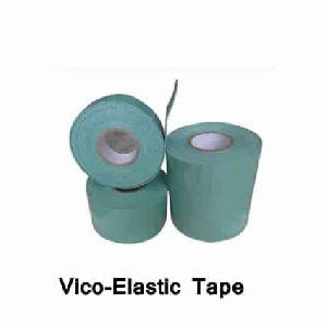 Vico Elastic Tape