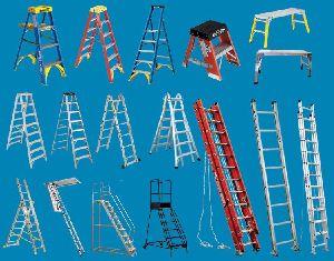werner ladders
