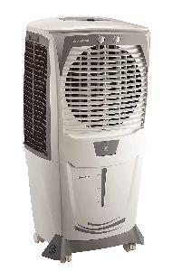 Crompton Greaves Room Cooler
