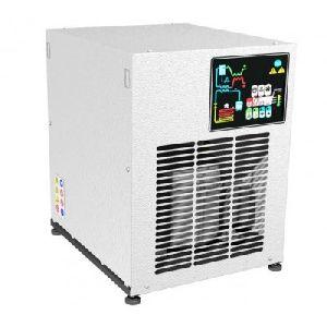 Air Dryer TDRY