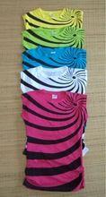 Ladies Printed Tops
