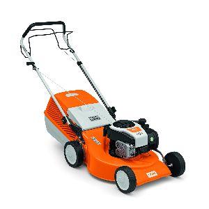 Petrol Lawn Mower STIHL