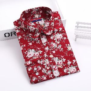 a1097ca35 Casual Shirts in Mumbai - Manufacturers and Suppliers India