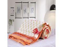 Jaipuri Cotton Rajai