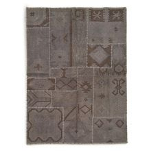 Antique And Durable Quality Kilim Rug