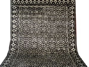 Hand Knotted Designer Rugs